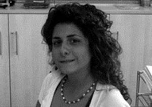 Francesca Cerviotti