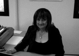 Paola Mediani