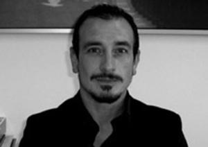 Dott. Riccardo Ferrari